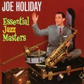 Joe Holiday - Mambo Holiday