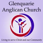 Glenquarie Anglican Church