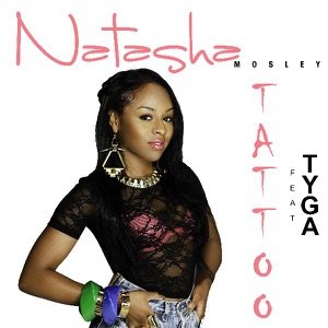 Tattoo - Single Mp3 Download