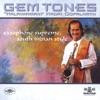 Gem Tones