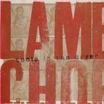 Lambchop - Up With People (Zero 7 Reprise Remix)