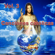 Sumergeme - Los Cantantes Catolicos