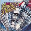 Amboy Dukes, The Amboy Dukes