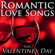 I Honestly Love You (In the Style of Olivia Newton John) - Love Songs