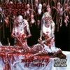 Buy Butchered At Birth by Cannibal Corpse on iTunes (金屬)
