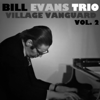 Village Vanguard, Vol. 2 (Live) - Bill Evans Trio