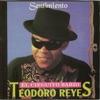Teodoro Reyes - Vuelve con tu Papá.