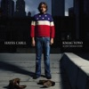 Hayes Carll-Hard Out Here