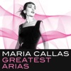 The Callas Effect (Video Version), Maria Callas