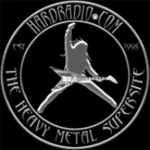 SHOCKWAVES/HARDRADIO Podcasts