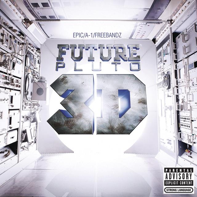 Future - Turn On the Lights