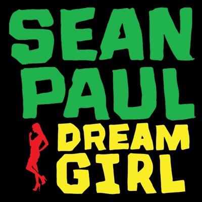 Dream Girl - Single - Sean Paul