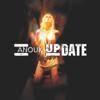 Anouk - Losing My Religion artwork