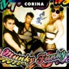 Corina - Munky Funky (Radio Edit) - Single, Corina