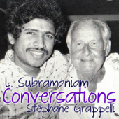 [Download] Conversations (feat. Jorge Struntz & Joe Sample) MP3