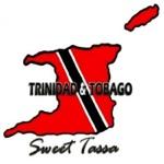 Trinidad and Tobago Sweet Tassa - Dingolay