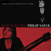Ruby Electric (Live)