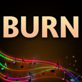 Burn (Originally Performed by Ellie Goulding) (Karaoke Version)