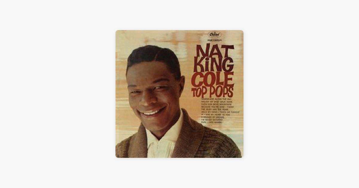 """Top Pops"""" von Nat \"""