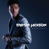 Trevor Jackson - Drop It (feat. B.o.B)