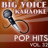 Fall At Your Feet (In the Style of Crowded House) [Karaoke Version]