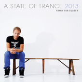 A State of Trance 2013