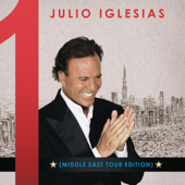 1 (Middle East Tour Edition) [Remastered]
