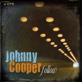 Johnny Cooper - Crazy