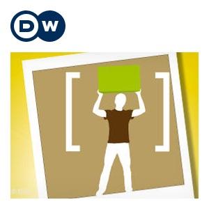 Wieso nicht? | Mësoj gjermanisht | Deutsche Welle
