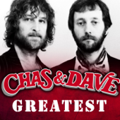 Greatest-Chas & Dave