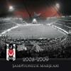 Various Artists - Yağmurlu Bir Günde artwork