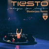 Adagio for Strings (Blasterjaxx Remix) - Single, Tiësto