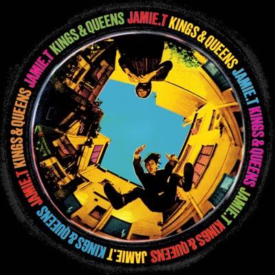 Kings & Queens - Jamie T