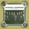 Weary Blues  - Woody Herman And His Orchestra