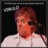 Virulo - El Último Que Ríe Es el Que Piensa Más Lento Album