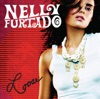 Say It Right (Sprint Music Series) - Single, Nelly Furtado