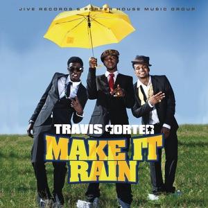 Make It Rain - Single Mp3 Download