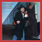 Merle Haggard - If We Make It Through December (Re-Recorded)