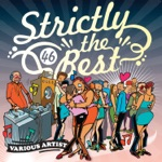 Strictly the Best, Vol. 46