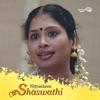 Shaswathi Nithyashree Mahadevan