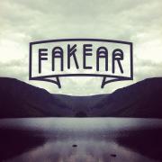 Morning in Japan - EP - Fakear