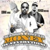Money Ova Everything (feat. French Montana & Chinx Drugs) - Single, Massfivestar