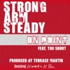 On Point feat Too Short Single