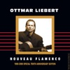 Nouveau Flamenco (1990-2000 Special Tenth Anniversary Edition)