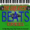 The Greatest Beats Ever - Movie Primo artwork