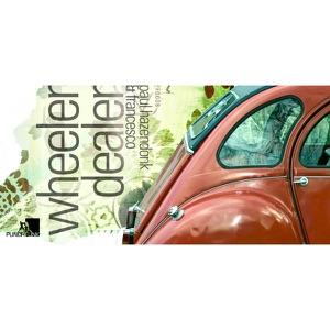 Wheeler Dealer - EP Mp3 Download