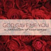Various Artists, Various Artists & Various Artists - When God Made You