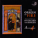 The Origin of Fire - Music and Visions of Hildegard von Bingen - Anonymous 4