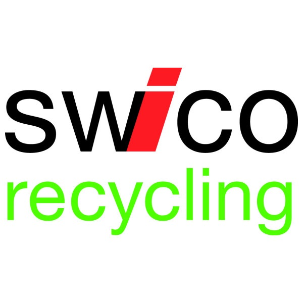 SWICO Recycling - FR