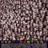 Reproductions (Human League Tribute Album)